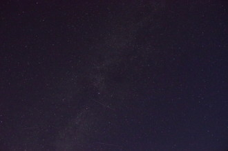 星空 衛星DSC_0199 450